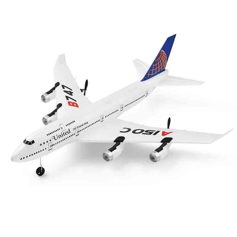 New Modern Rc Drome Model Rc Plane