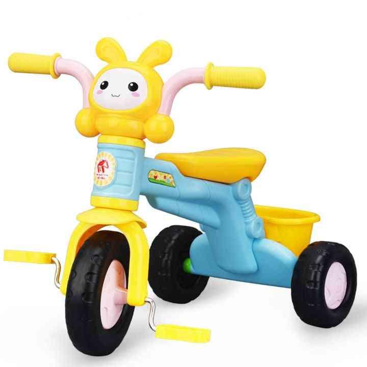 Baby Stroller Kids Bikes Tricycle Baby Walkers