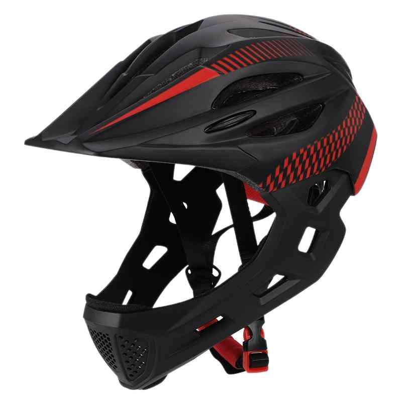 Children Bike Helmet