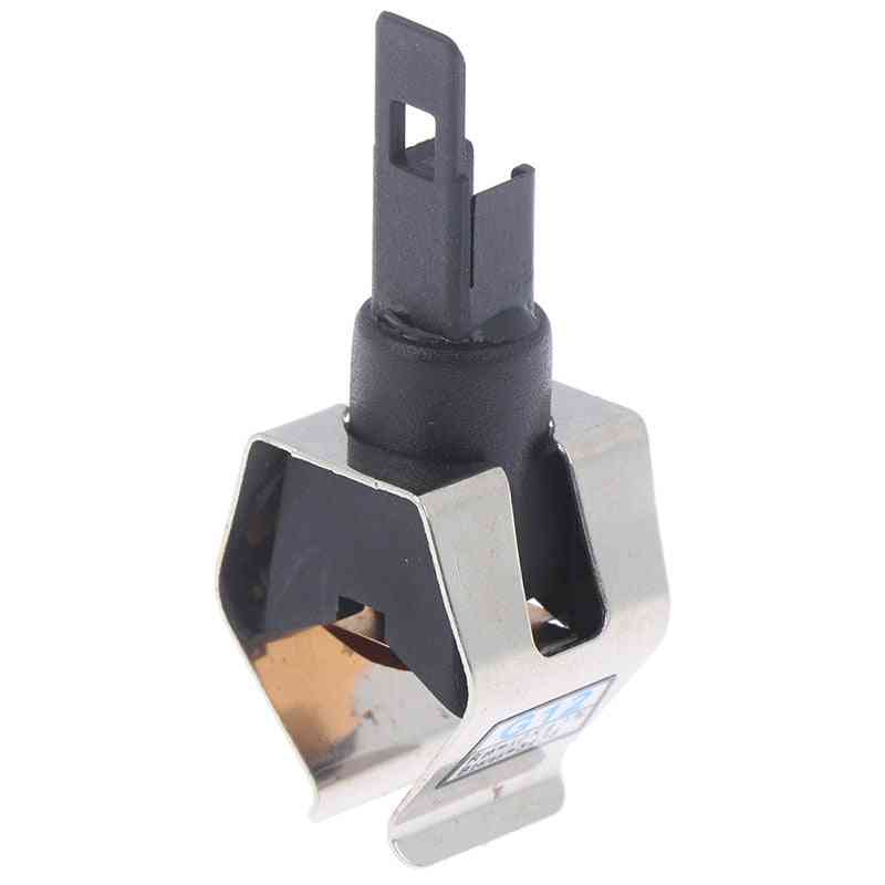 G12/10k Wall-hung Boiler Heating Stove Temperature Sensor
