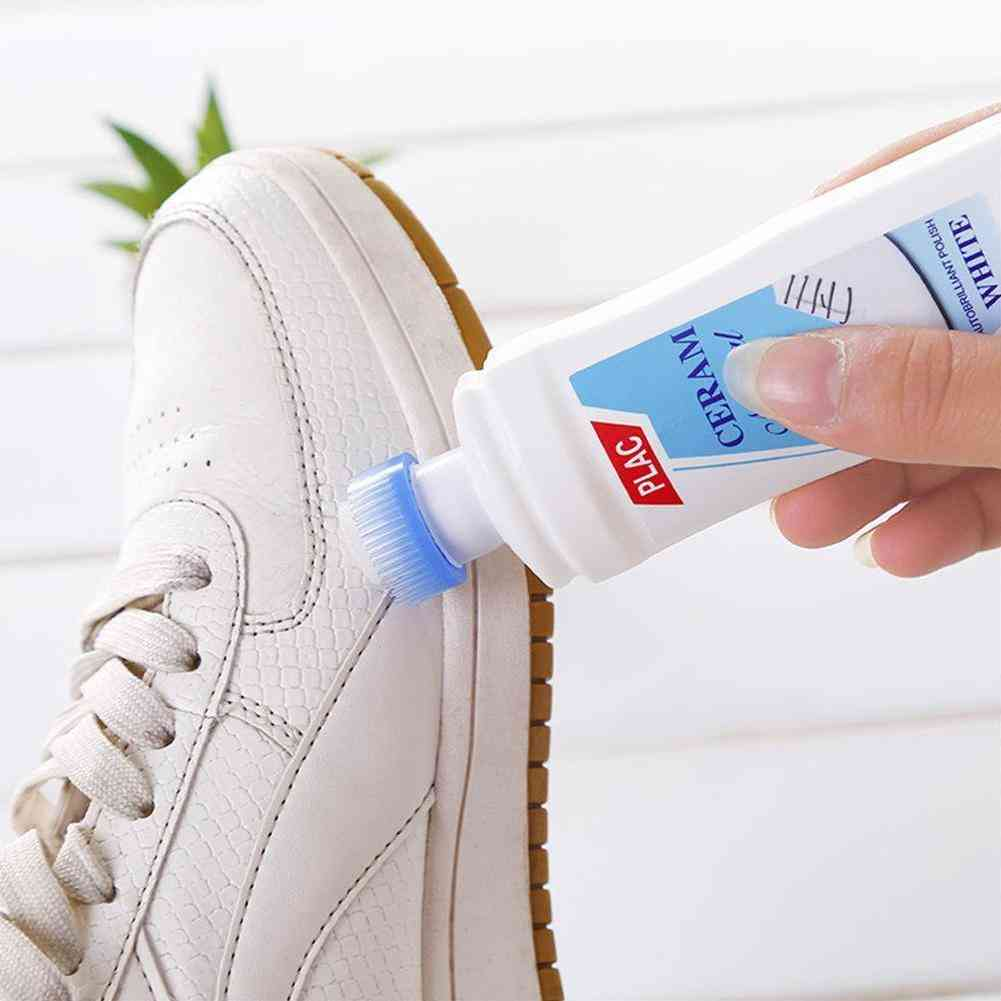 Shoes Whitener
