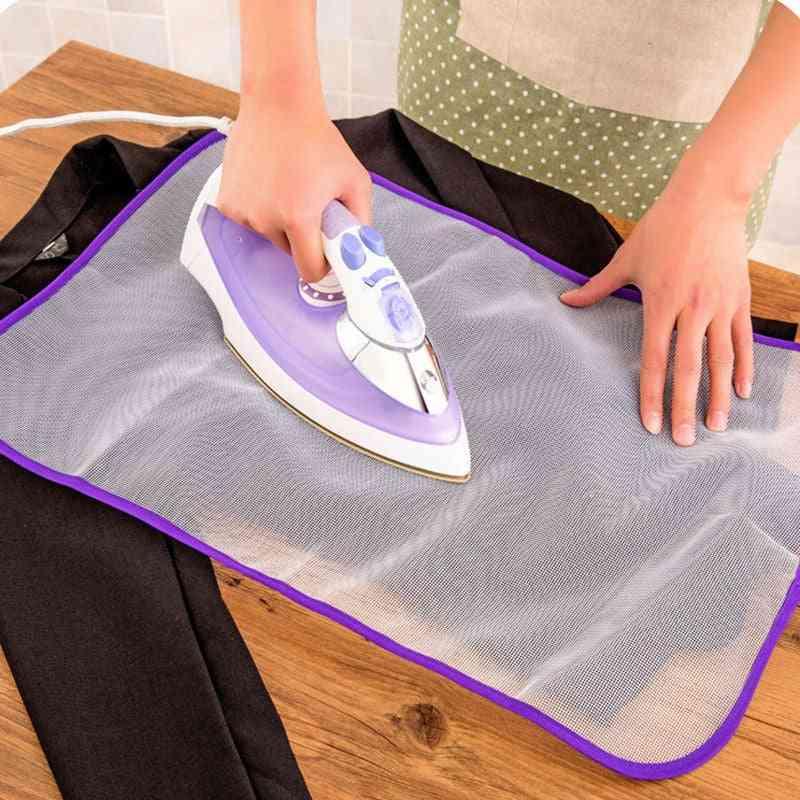 Protective Heat Insulation