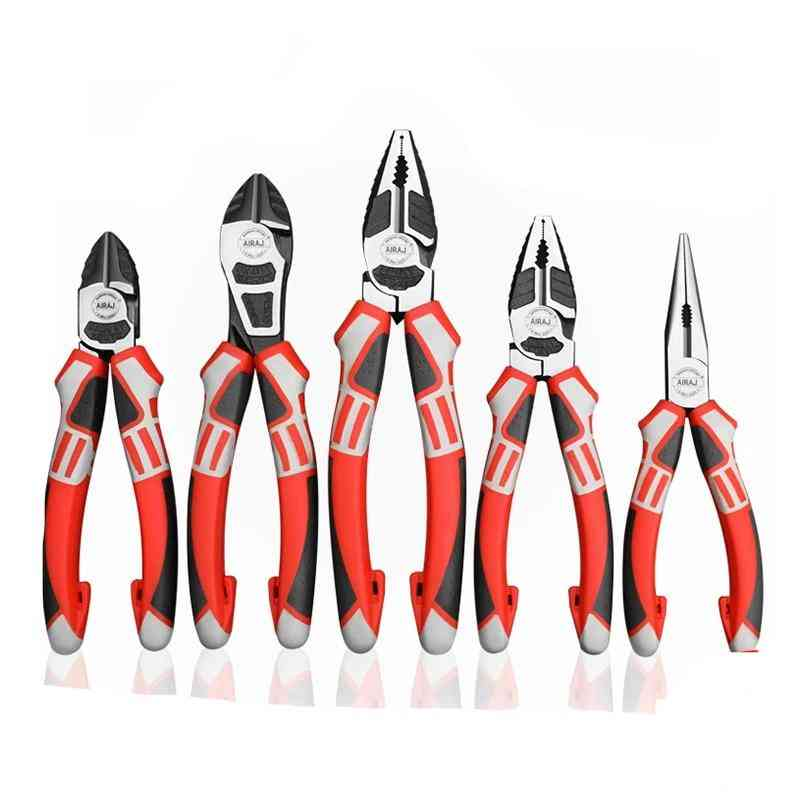 Multi-function Electric Wire Cutter Plier