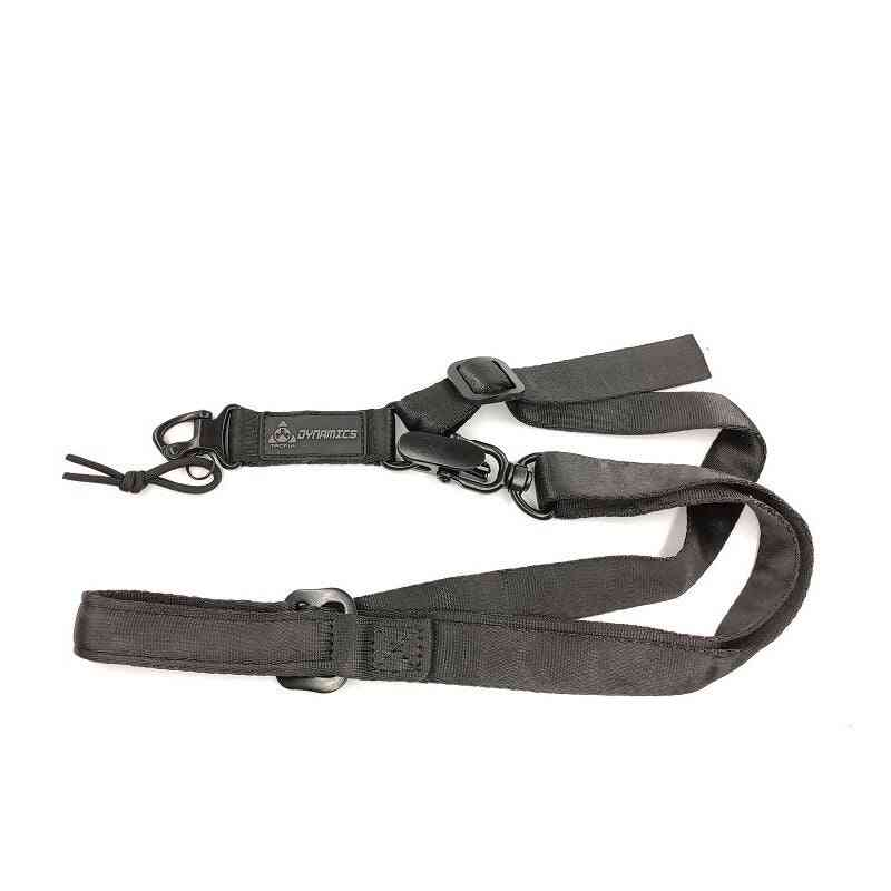 Ms2 Multi Mission Two-point Sling System