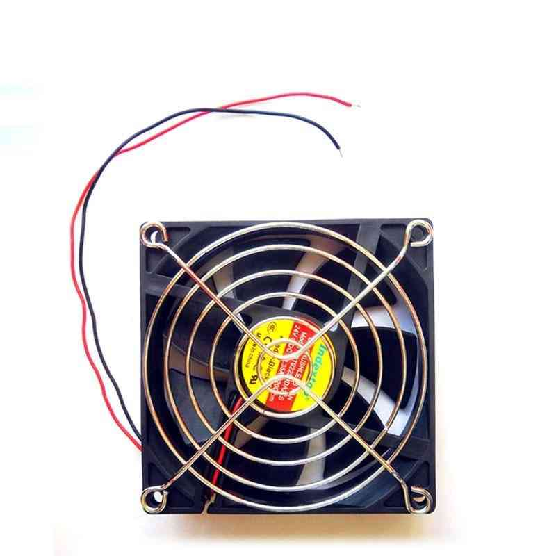 Dc24v/dc 12v Air Cooling For Welding Machine
