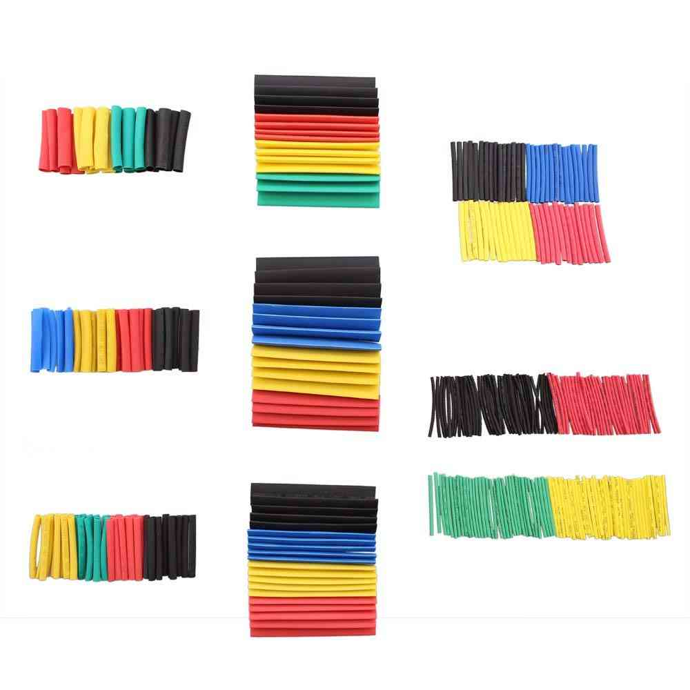 Insulation Sleeving Thermal Casing
