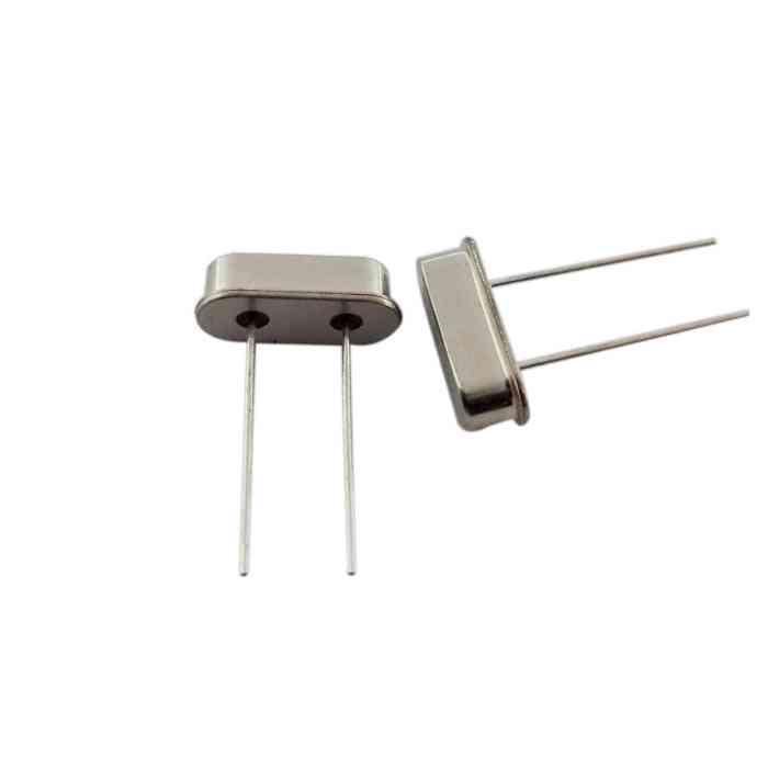20pcs- 16.000mhz Resistor Assorted Kit