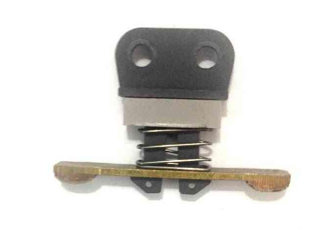 Qks9- Door Elevator Parts