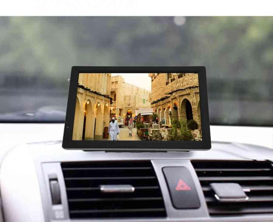 Hd Tv Digital, Televisions Hdmi Video Player