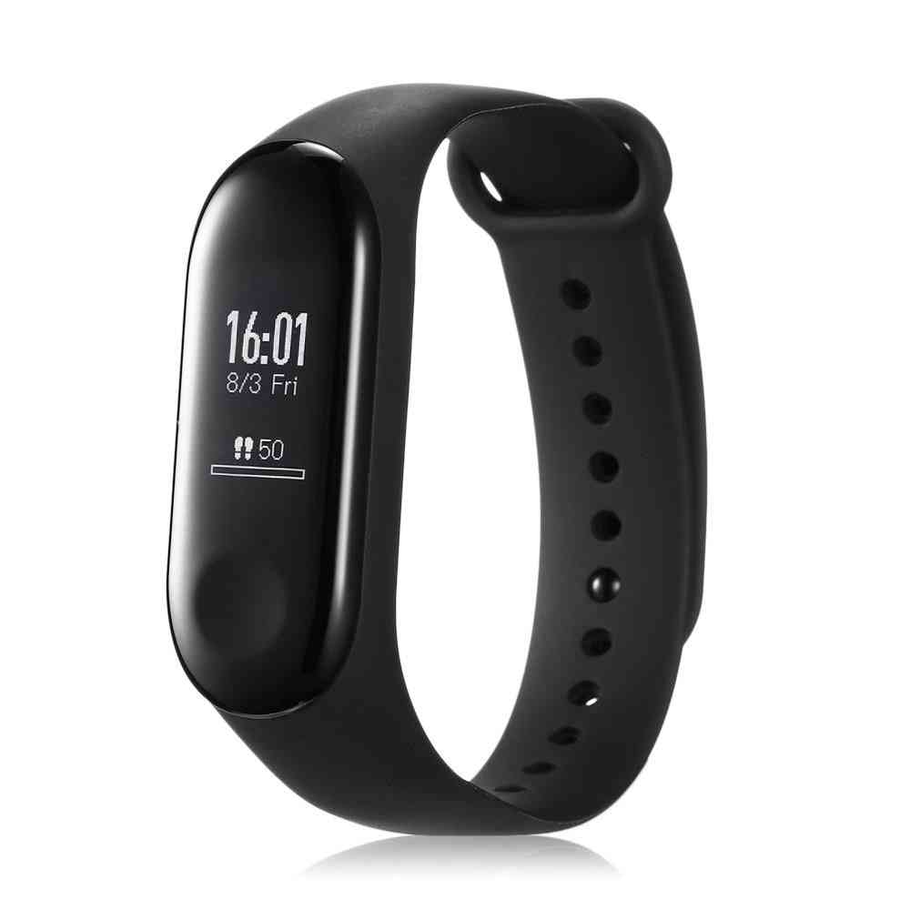 Xiaomi Mi Sport Smart Watch Band 3 Smart Bracelet