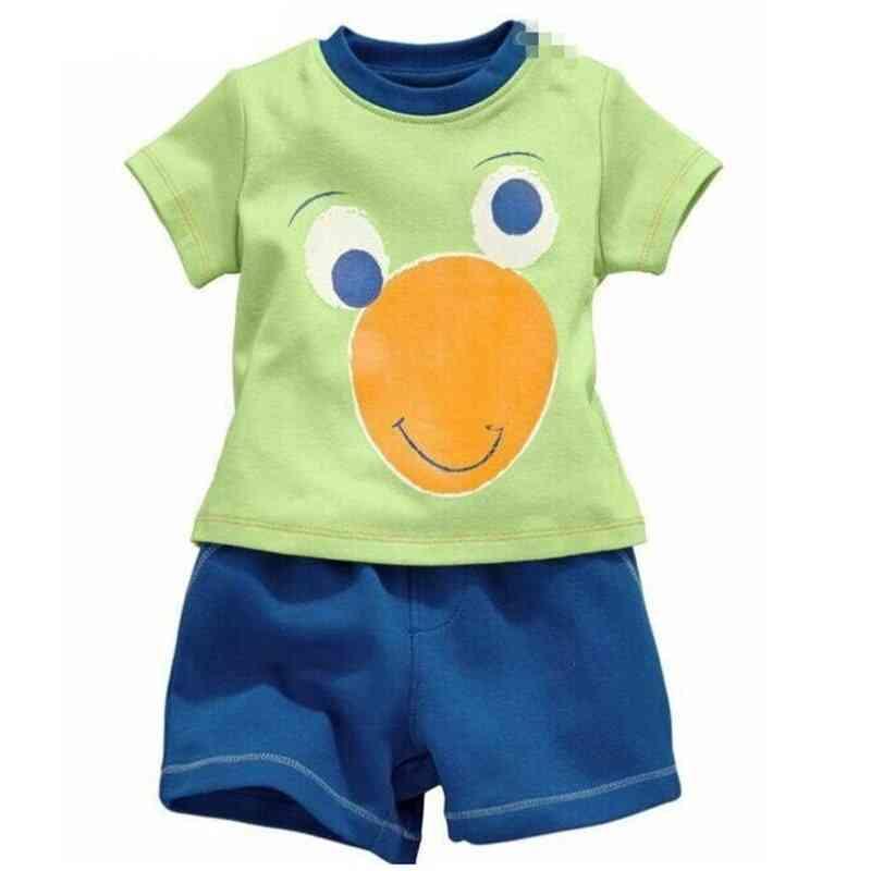 Boys & Pijamas Set, Enfant Sleepwear