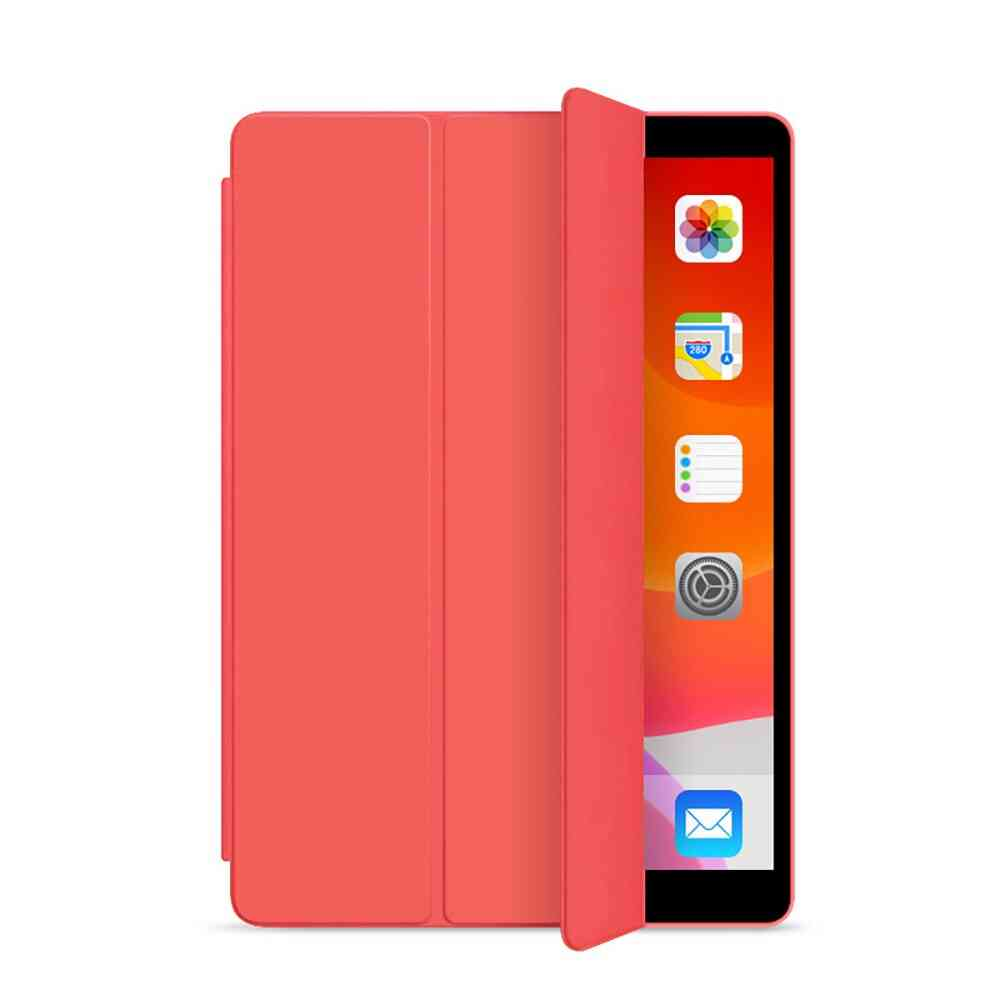 Mini Smart Tablets Cases & Covers
