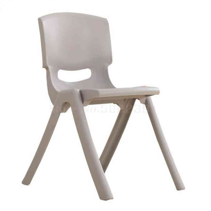 Household- Junior High-school Learning & Writing, Office Work Chair