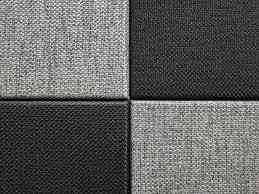 Creativity Acoustic Triangle Acoustic Treatment Eco-friendly Polyester Wall Panel