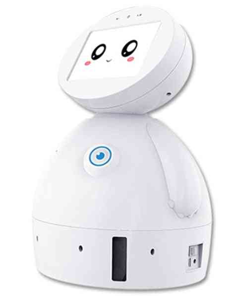 Educational Smart Home Voice Interactive's  Robot