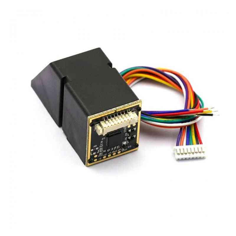 Fpm10a Optical Fingerprint Reader Sensor Module Door Lock