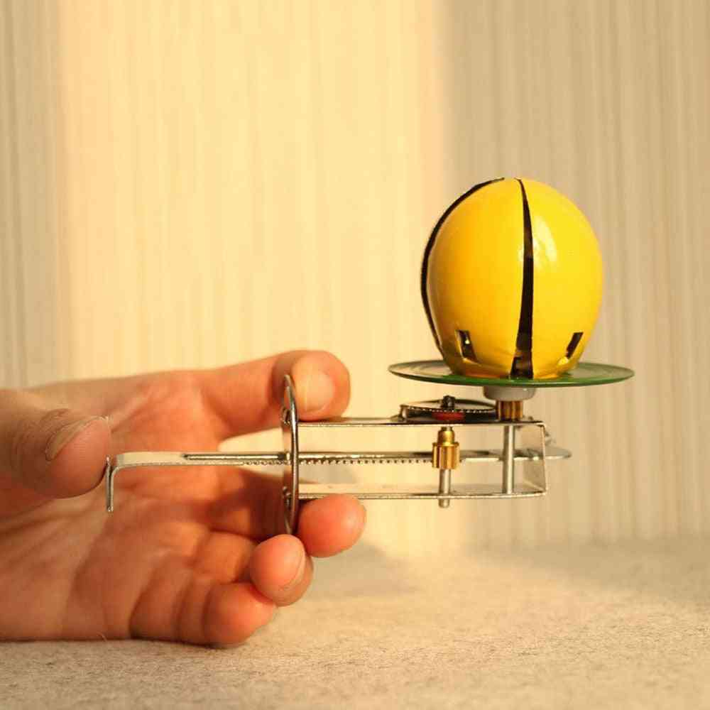 Classic Memory- Antique Animals, Tin Iron, Robot Figure, Bird Egg Toy