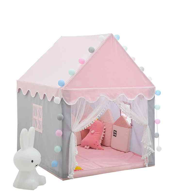 1.45m Portable's, Play House Tent