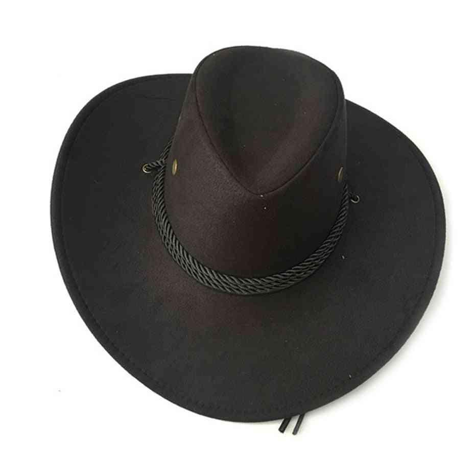 Men & Women Hats / Cap
