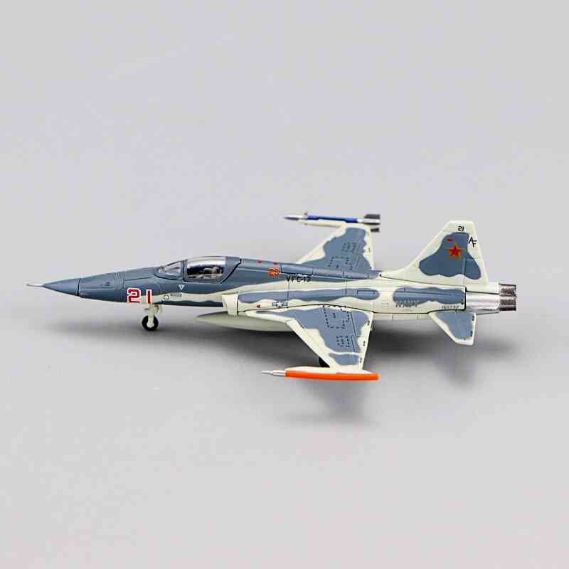Herpa Miniature Model Limited Edition Collecton Toy