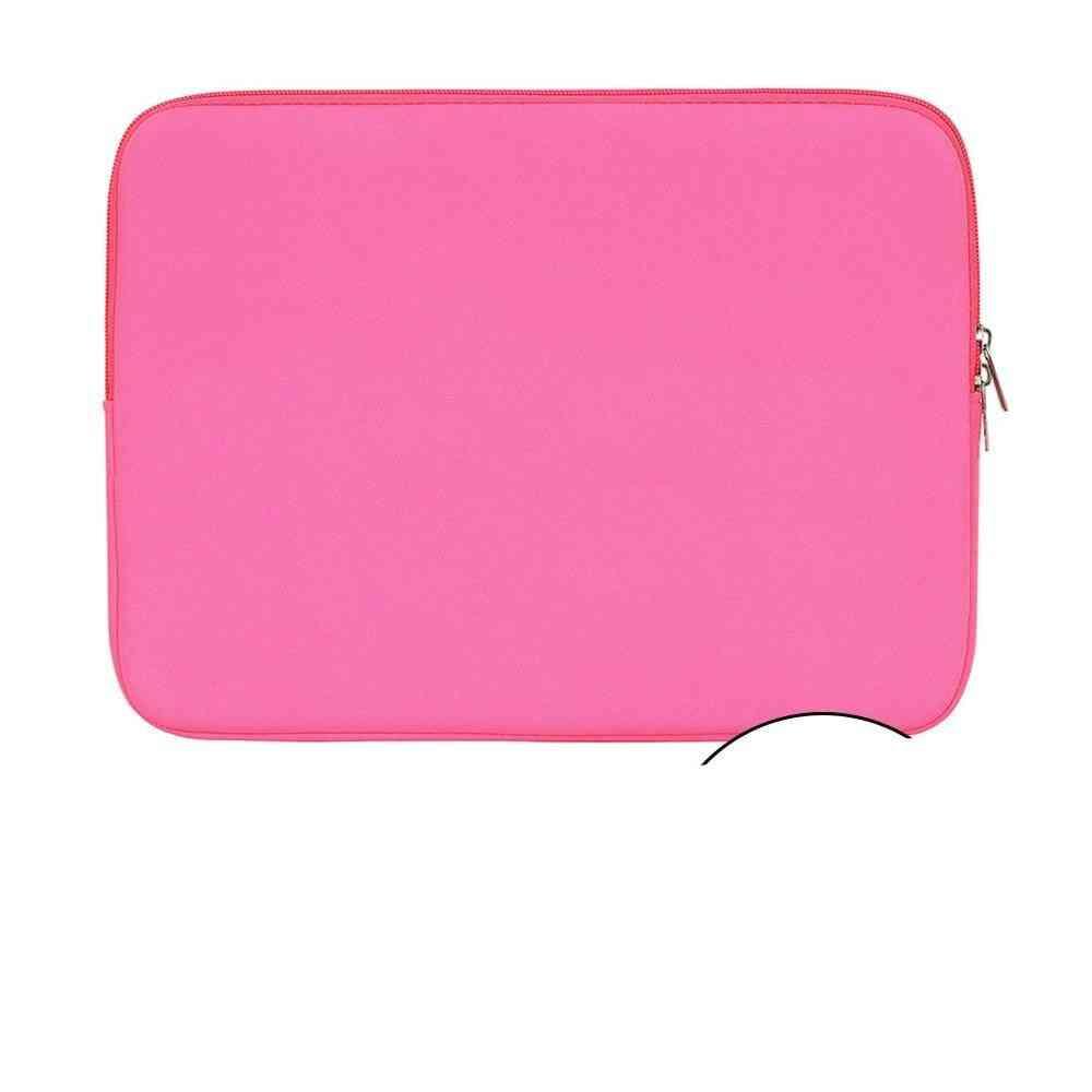 Laptop Notebook- Case Sleeve, Cover Bag Set-2