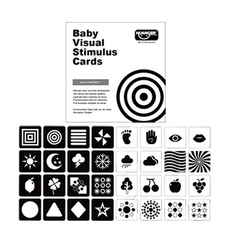 Early Education Card
