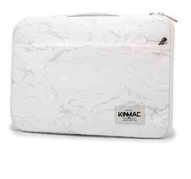 Sleeve Case For Macbook Air Pro