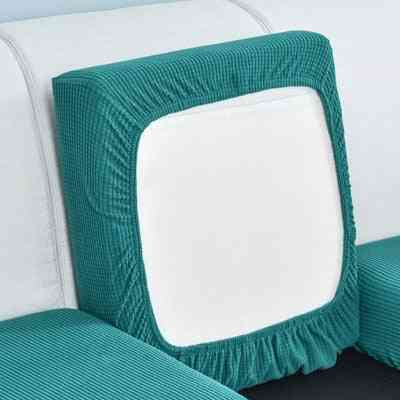 Personality Matching Washable Couch Cover Slipcover