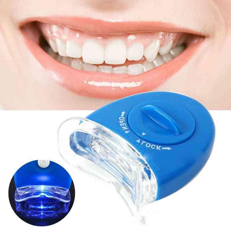 Teeth Whitening Led Light Accelerator (whitening Instrument)