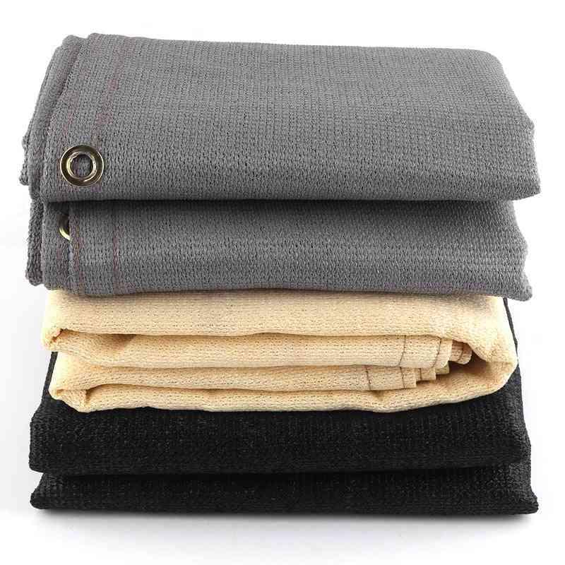 Custom-tailor Hi-quality Anti-uv Sunshade Net