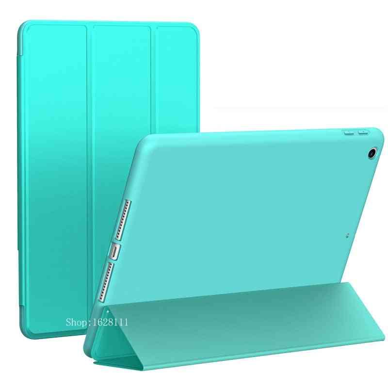 Mini- Shell Case Cover For Ipad Set-2