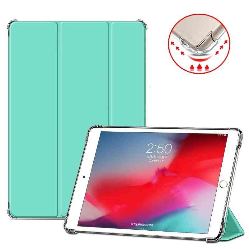 Mini- Shell Case Cover For Ipad Set-4