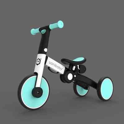 Outdoor's Scooter Tricycle 5-in-1 Balance Bike Walker