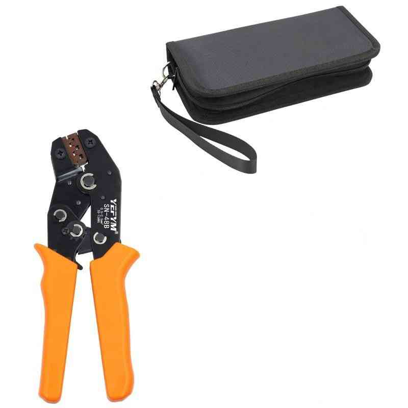 Crimping Pliers Tools