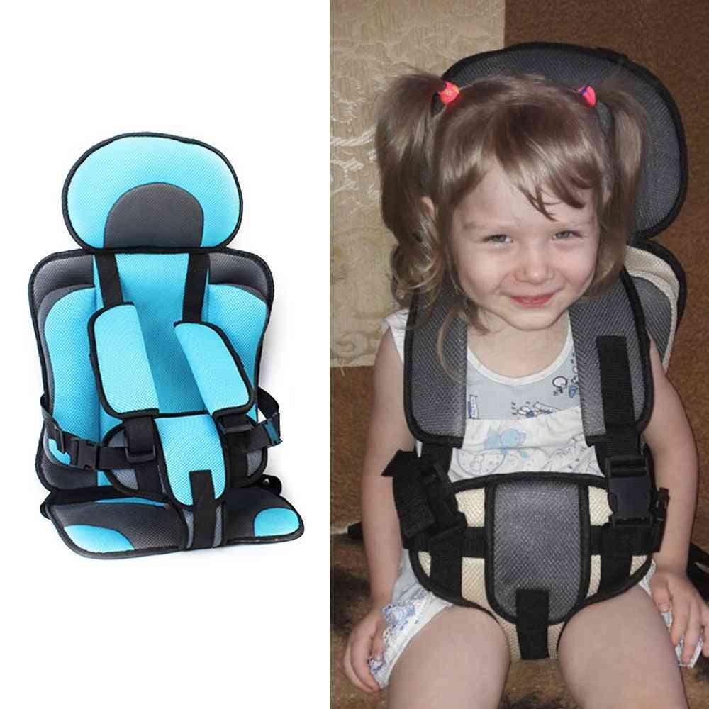 Seat Baby Bean Bag Chair Puff Seats