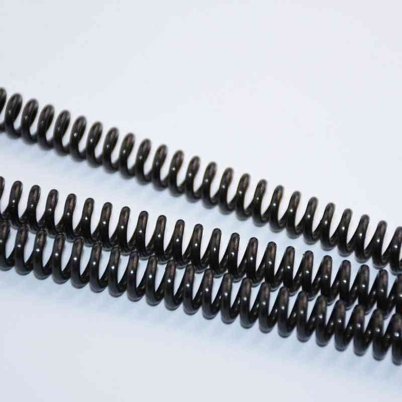 Compression Steel Pressure Spring Wire