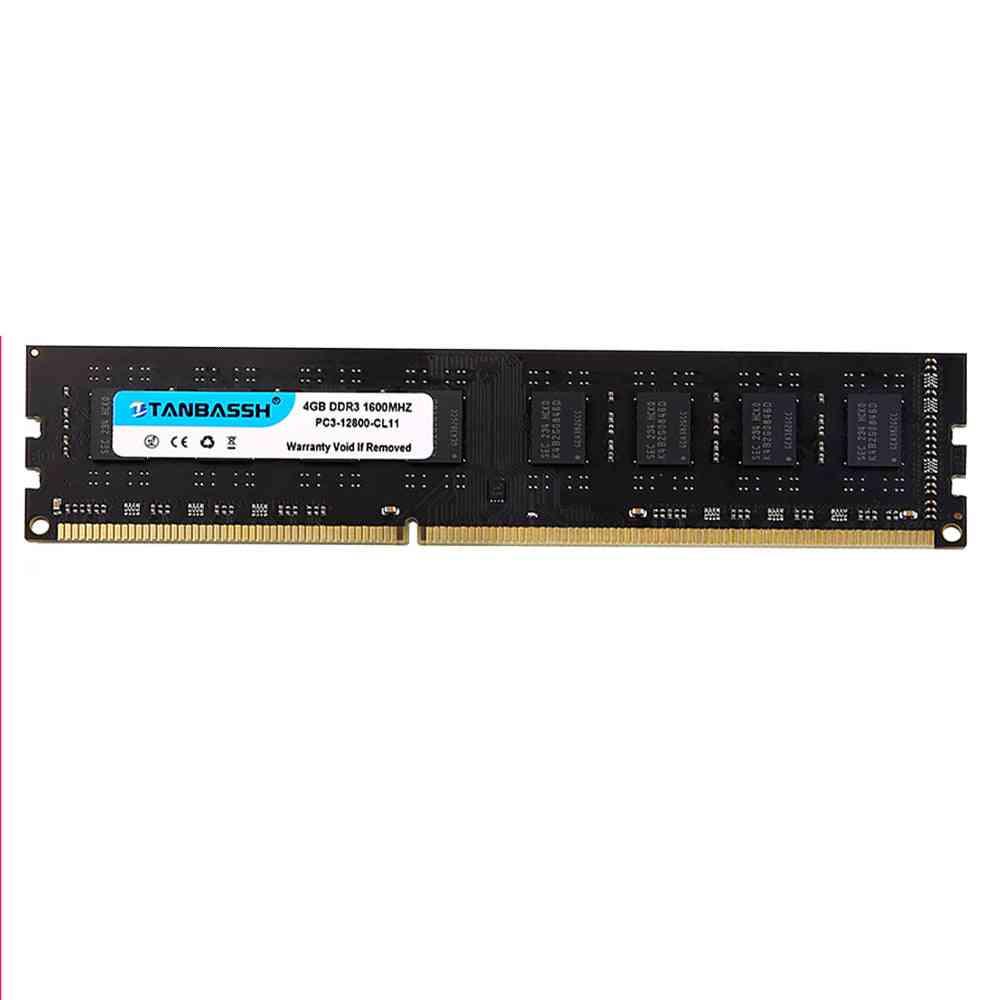 Desktop Memory 240 Pin