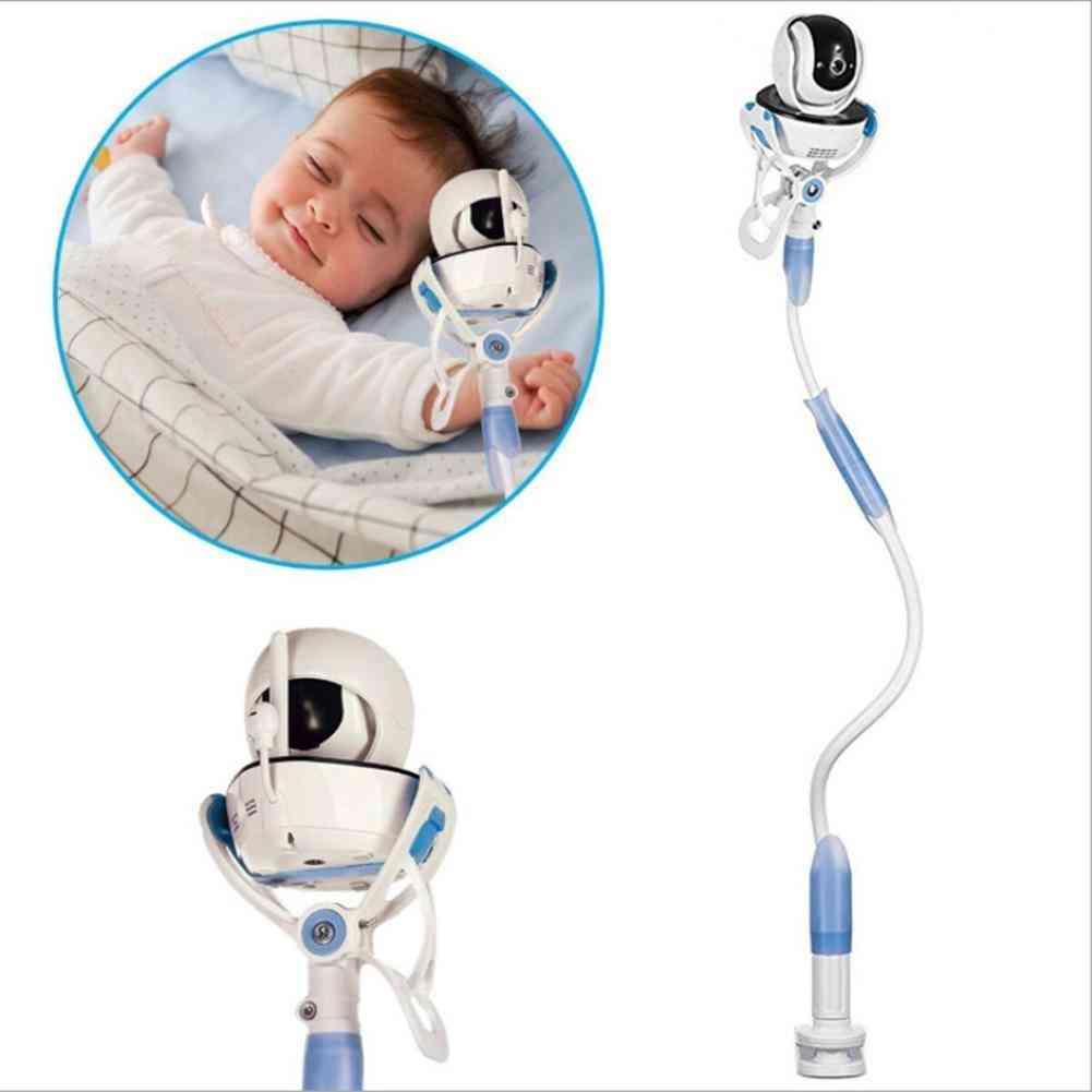 Baby Universal Monitoring Camera Holde (75cm)
