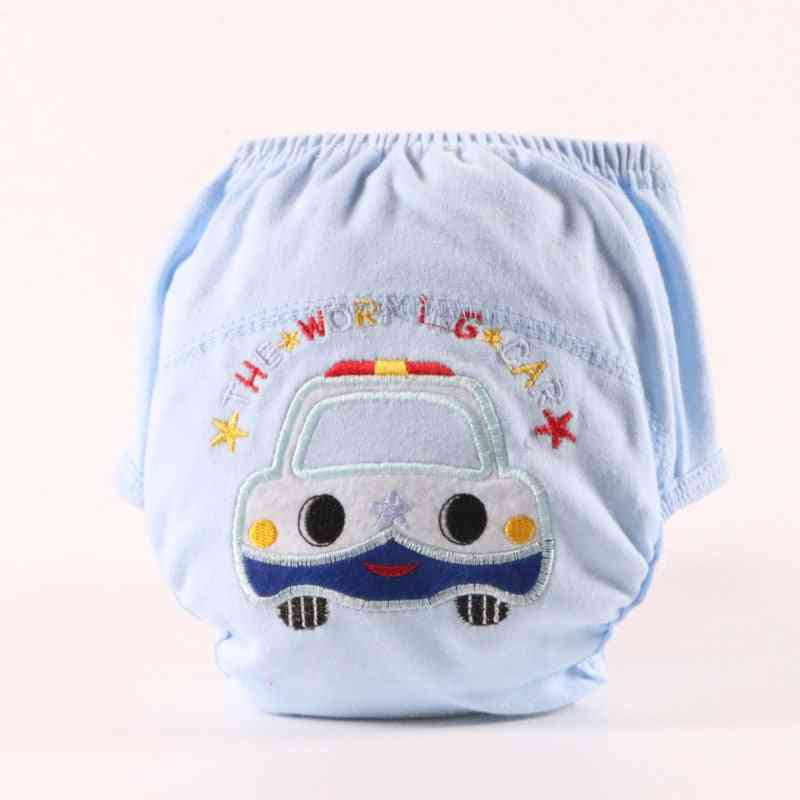 20pcs Baby Training Cloth Study Pant