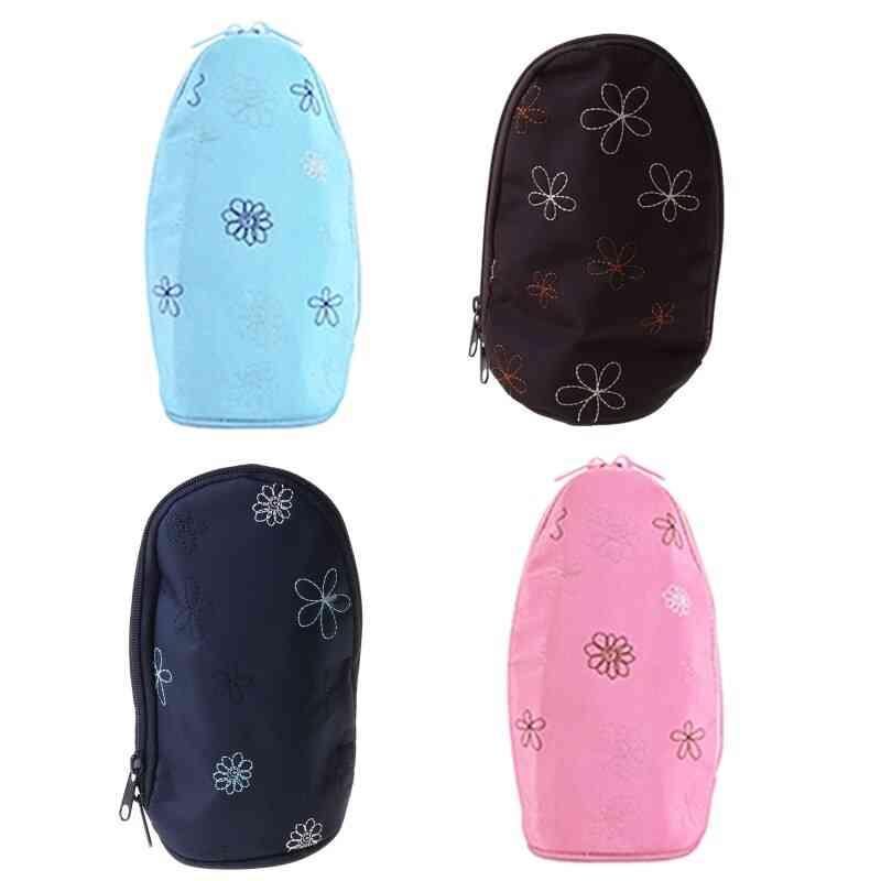 Baby Milk Bottle Warmer Insulation Thermal Bag