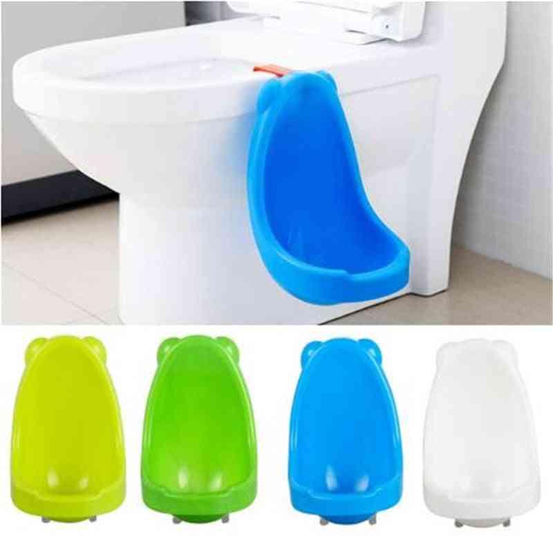 Training Portable Small Toilet