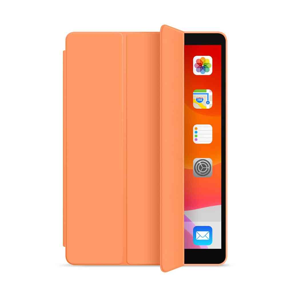 Case For 7 8th Generation New Ipad