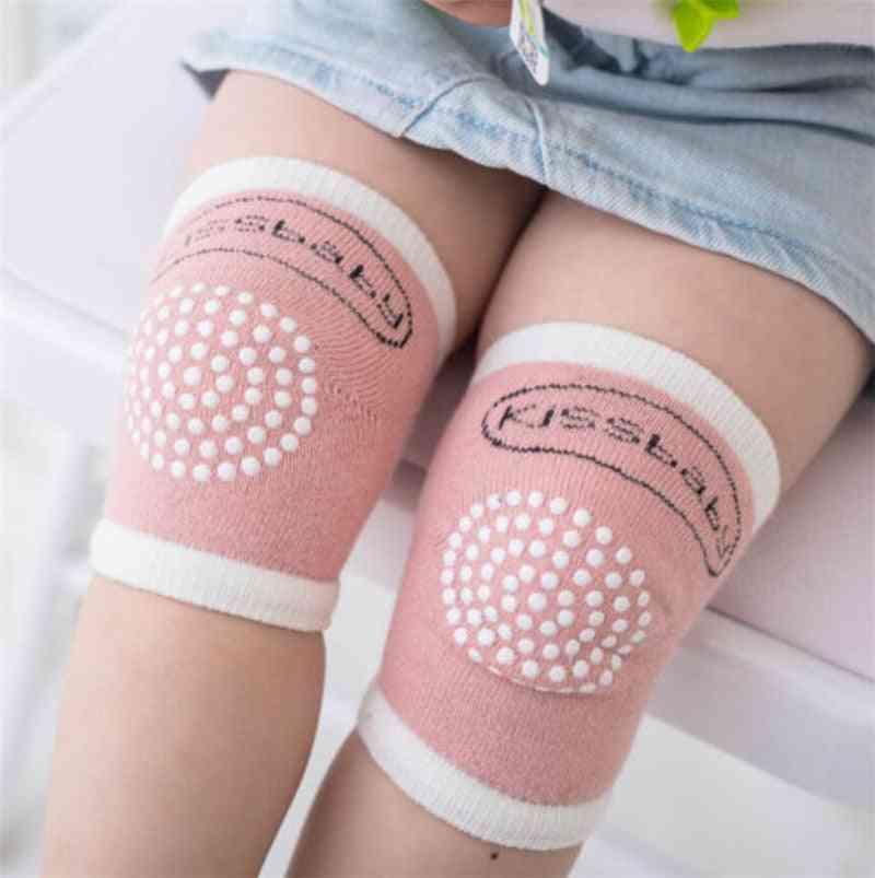 Anti-slip Knee Pads Leg Warmer