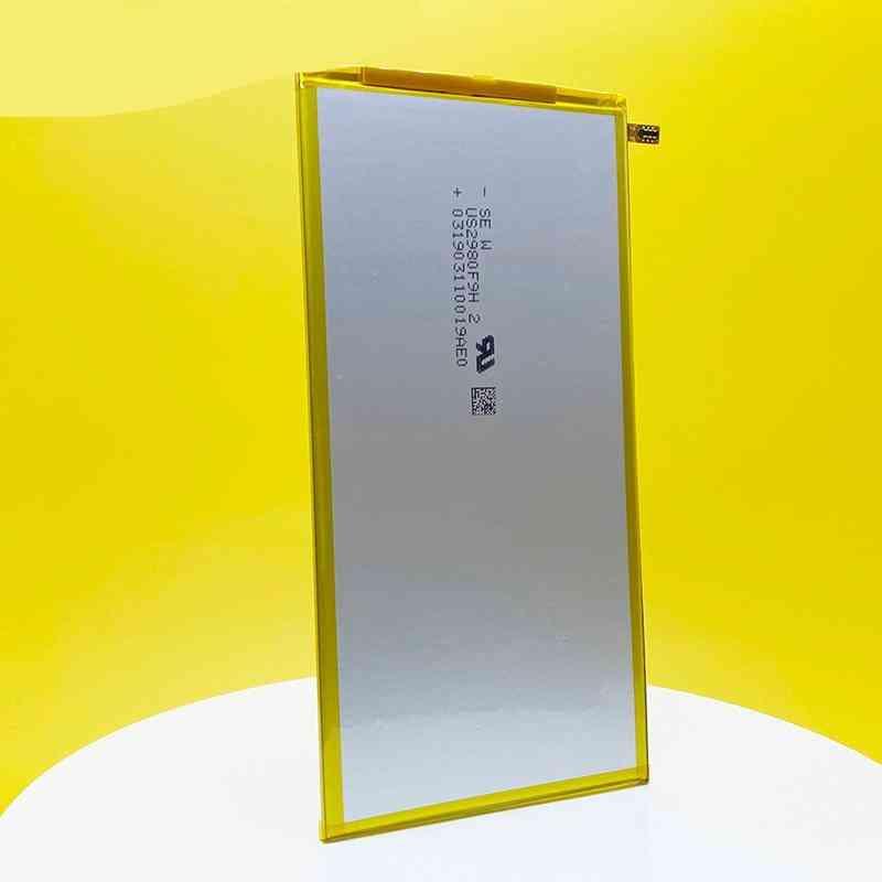 Tablet Battery Hb3080g1ebc, Mediapad T1 10 Pro / S8 S8-701u S8-701w, M2 M1 8.0