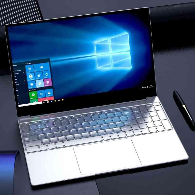 Laptop Quad Core Ddr 8gb Ram