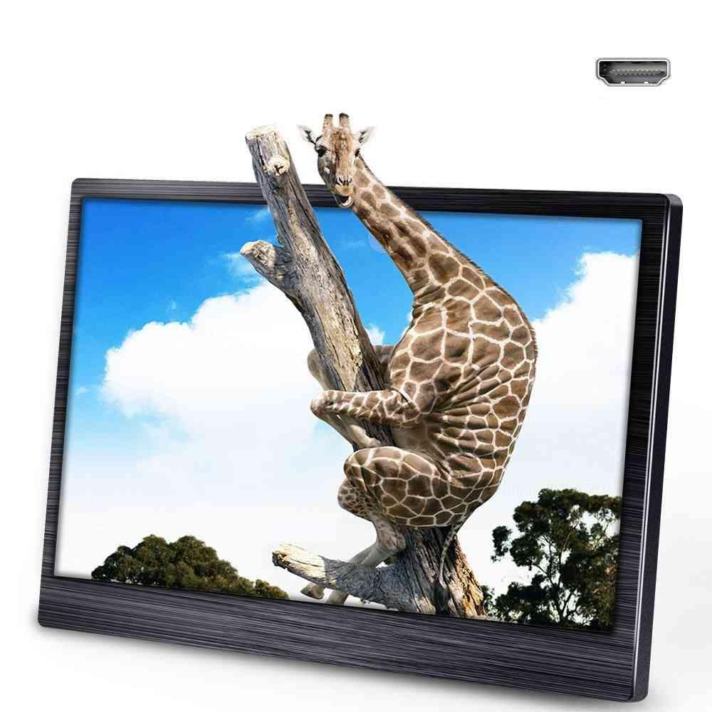 Portable Laptop & Gaming Monitors