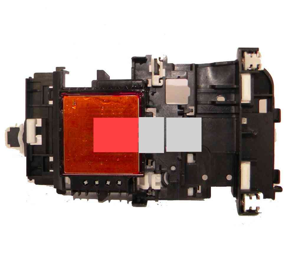 Print Head For Brother Printer, Printer Accessories