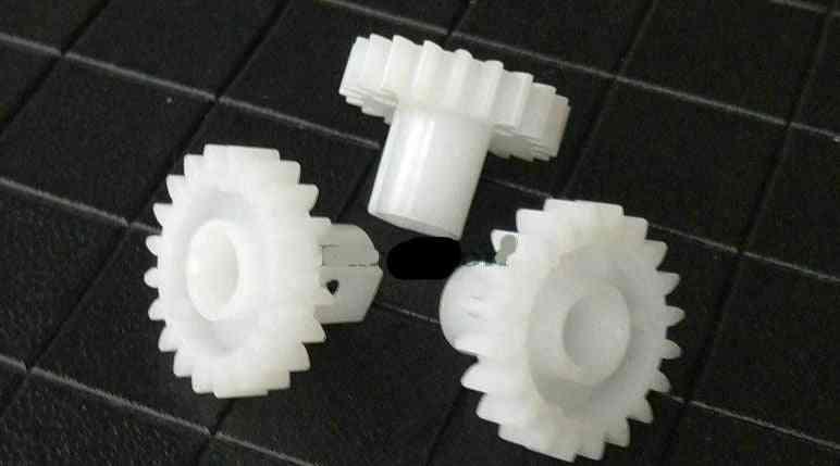 3pcs Original Gear