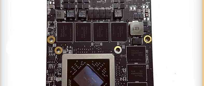 2gb Video Card For Apple Imac