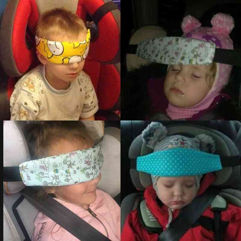 Head Support Holder Protector